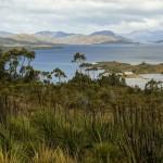 Tasmania 2013