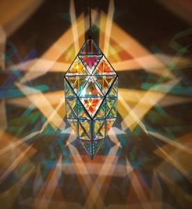 Kabbalah and TOLK©